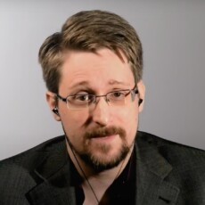 Edward Snowden Isn't A Hero And Doesn't Deserve A Presidential Pardon