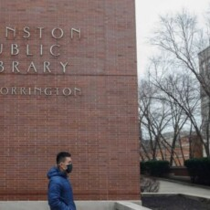 Evanston, Illinois, Approves Nation's First 'Reparations' for Black Residents