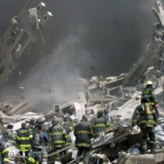 Ex-NYPD Sergeant Scammed 9/11 Benefits Funds, Feds Say