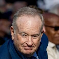 Exclusive — Bill O'Reilly: 'Organized Crime Loves Joe Biden'