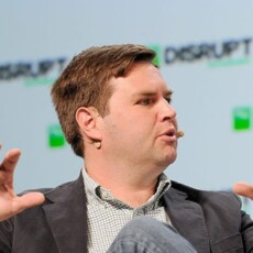 Exclusive — J.D. Vance: Narrative of 'White Privilege' Is 'Disgusting,' Denies Reality of Struggling White Working Class Families