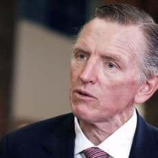 Exclusive – Paul Gosar: Big Tech Getting 15 Percent Discount to Hire Foreign Workers over Americans