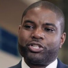 Exclusive – Rep. Byron Donalds on Coronavirus Bill: Democrats 'Didn't Want to Let a Crisis Go to Waste'