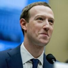 Facebook Fact Checker 'Fact Checks' Critique of Itself