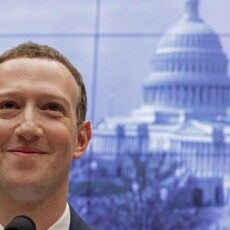 Facebook Says It Will Fact Check Global Warming 'Misinformation'