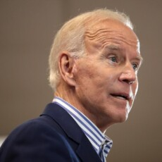 Fact Check: Media Did Not Say Biden's Vaccine Plan Was 'Impossible'