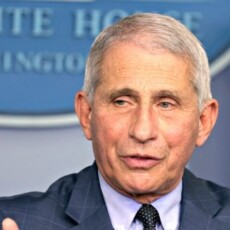 Fauci: We Shouldn't Go to Clubs Until 'There's No Threat' to Do So – Can Have Audiences for Shows in 'Early Fall' 'Not Necessarily' at Capacity
