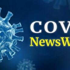 FDA Authorizes Pfizer Vaccine for Ages 12-15 + More