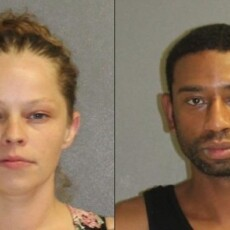 Florida Woman & Her Child's Father Arrested For Murder of Her 'On-and-Off Boyfriend,' Cops Say