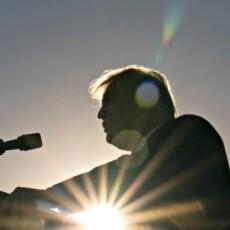 Fox News Polls: Trump Leads in Ohio, Race Tightens in Pennsylvania, Wisconsin