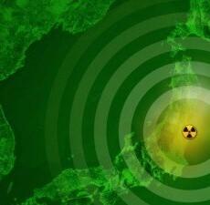 "Fukushima: ""An Ongoing Global Radiological Catastrophe"". ""A Huge Coverup"". Dr. Helen Caldicott"