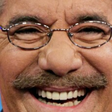 Geraldo Rivera: Call Virus Vaccine 'The Trump' to Give President Credit for His Efforts