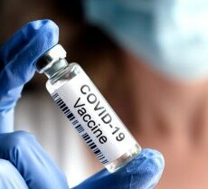 Goldman Sachs Analysts: Biggest Risks to COVID Vaccination Targets in US, Europe Are Confidence-Related