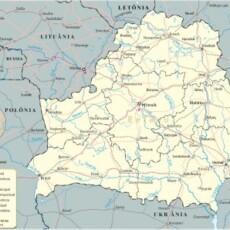 Golpe colorido na Bielorrússia : a planificação social de Lukashenko