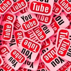 Google-Owned YouTube Deplatforms Pro-Life Group LifeSiteNews