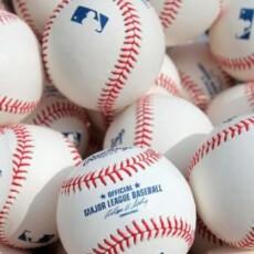 GOP Senators Launch Effort to End MLB Antitrust Exemption