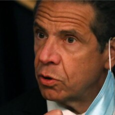 Gov. Andrew Cuomo Says Areas Face Red Zone Restrictions, Which Prohibit 'Non-Essential Gatherings of Any Size'