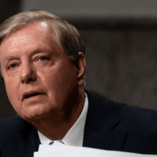Graham: If You Think the Spending Bill Is Bad, Lose Georgia and See What Happens