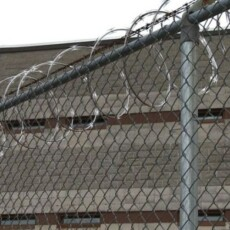 Guard At Oregon Women's Prison Caught Smuggling In Contraband And Having Sex With Inmate