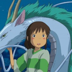 Hayao Miyazaki's Classic, 'Spirited Away,' Highlights What's Missing In Today's Movies For Kids