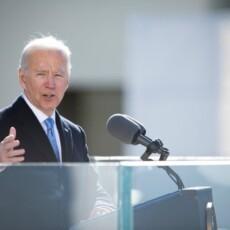 Here's The Full List Of Every Lie Joe Biden Has Told As President