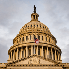 House Will Vote on Whether to Make Washington D.C. a State Tuesday
