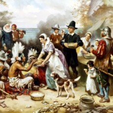 How Reformed Theologians' Commitment To Self-Rule And Resisting Tyranny Helped Form America