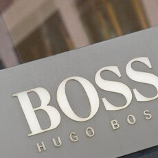 Hugo Boss Vows to Buy Slave Cotton in Chinese After Denying Purchases in English
