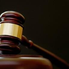 Illegal immigrant cousins sentenced for operating Georgia meth lab