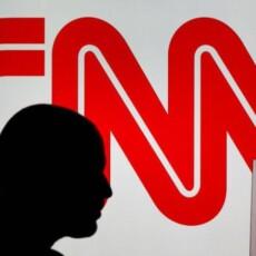 INSANE CLAIM: CNN With Shocking Statement About Newborn Babies And Gender!