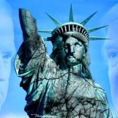 Is Biden Campaign Buying Republicans Through Patronage?