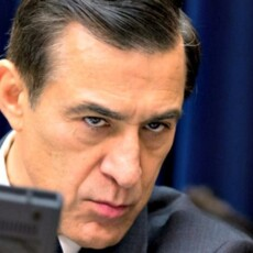 Issa: If Newsom Doesn't Take Recall Effort 'Seriously, a Recall Is Inevitable'