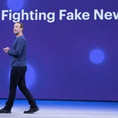 It's Time For Conservatives To Take On Big Tech Tyrants. Here's How