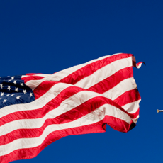 Jobs Blowout: U.S. Economy Added 379,000 Jobs in February