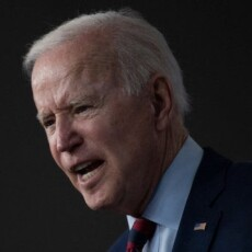 Joe Biden Backtracks on Police Oversight Commission as Black Lives Matter Riots Erupt in Minnesota over Police Shooting