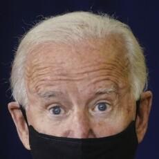Joe Biden Claims 'No Basis' for Hunter Biden Accusations; Cites Romney, Clapper, Brennan