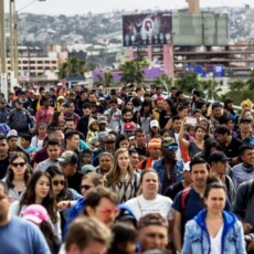 Joe Biden: DHS Is for Migration, Not Homeland Security