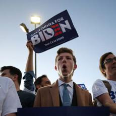 Joe Biden Kills Office Protecting Job Rights of U.S. Graduates