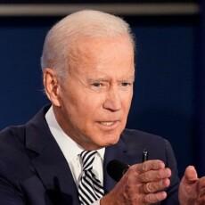 Joe Biden Promises Answer on Court Packing if GOP Confirms Barrett