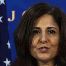 Joe Biden Pushes Forward on Neera Tanden as Senators Oppose Confirmation