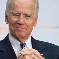 Joe Biden Says You Have To Elect Him Before He Will Admit He'll Pack The Supreme Court