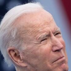 Joe Biden Supports Israeli Ceasefire After Pressure from Alexandria Ocasio-Cortez and the Left