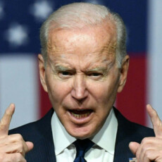 Joe Biden: 'Terrorism from White Supremacy' the 'Most Lethal Threat to the Homeland'