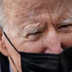 Joe Biden to Restrict Travel from India Despite Describing Travel Bans as 'Xenophobic'