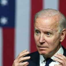 Joe Biden: Young Black Entrepreneurs 'Don't Have Lawyers or Accountants' to Succeed