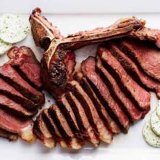 John Cornyn Slammed — Let them eat steak!