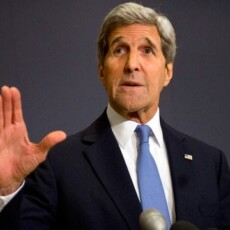 John Kerry should have kept his mouth shut…