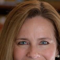 Judge Amy Coney Barrett Deserves Swift Supreme Court Confirmation
