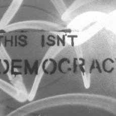Killing Democracy Once and for All: The Global Elite's Coup d'Etat that Is Destroying Life as We Know It
