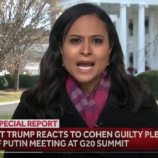 Kristen Welker's Activist Track Record Perfectly Qualifies Her For The Anti-Trump Debate Commission